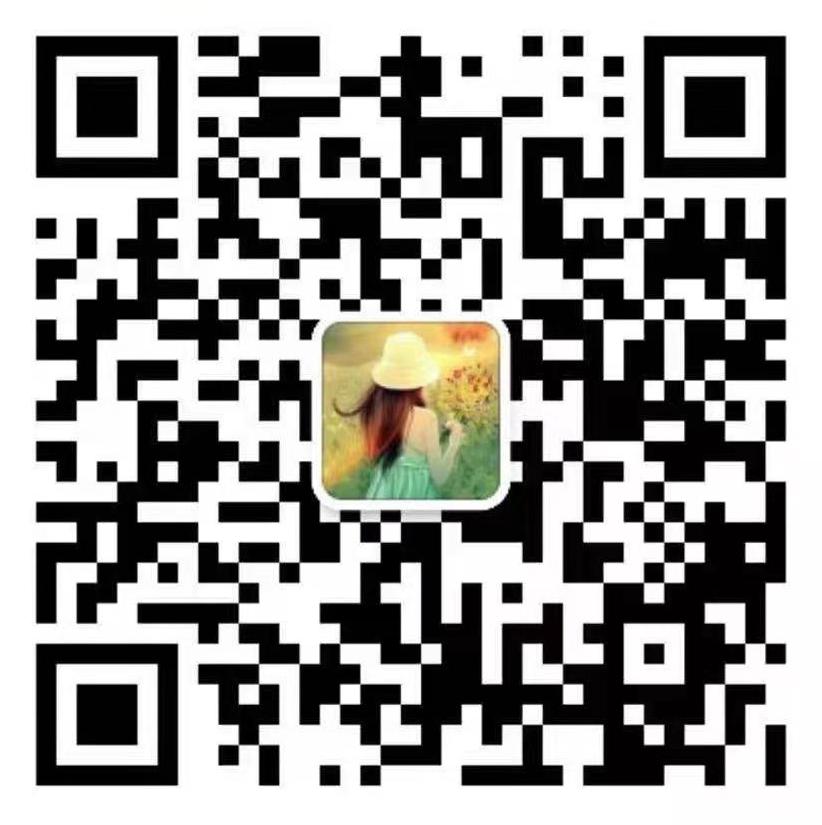 微信图片_20210727155218.png