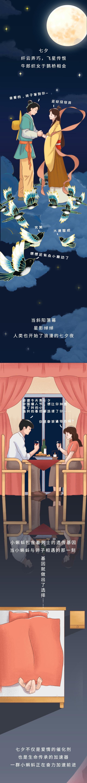 七夕条漫_01.jpg